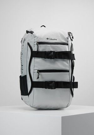 STREET ELITE™ 25L BACKPACK - Sac de randonnée - cool grey