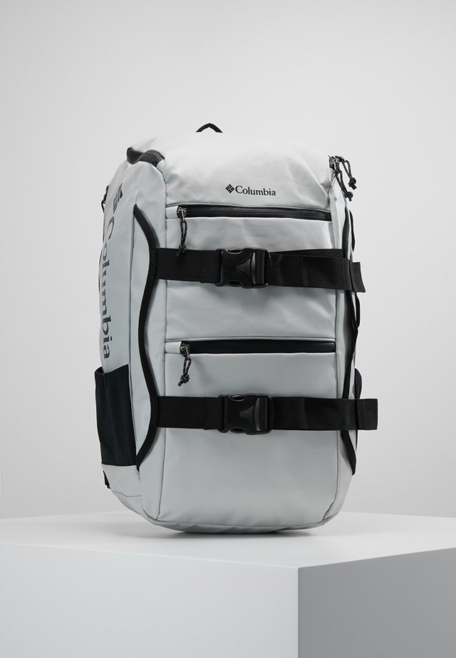 STREET ELITE™ 25L BACKPACK - Backpack - cool grey