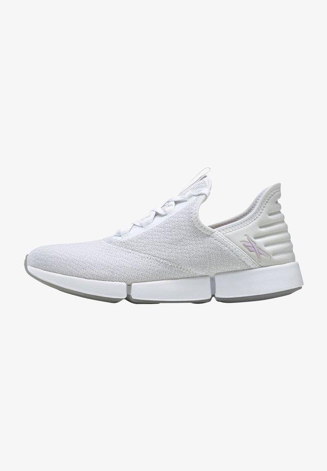 DAILYFIT SHOES - Outdoorschoenen - white