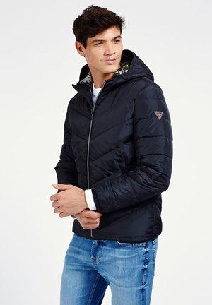 HOHEM  - Winter jacket - noir