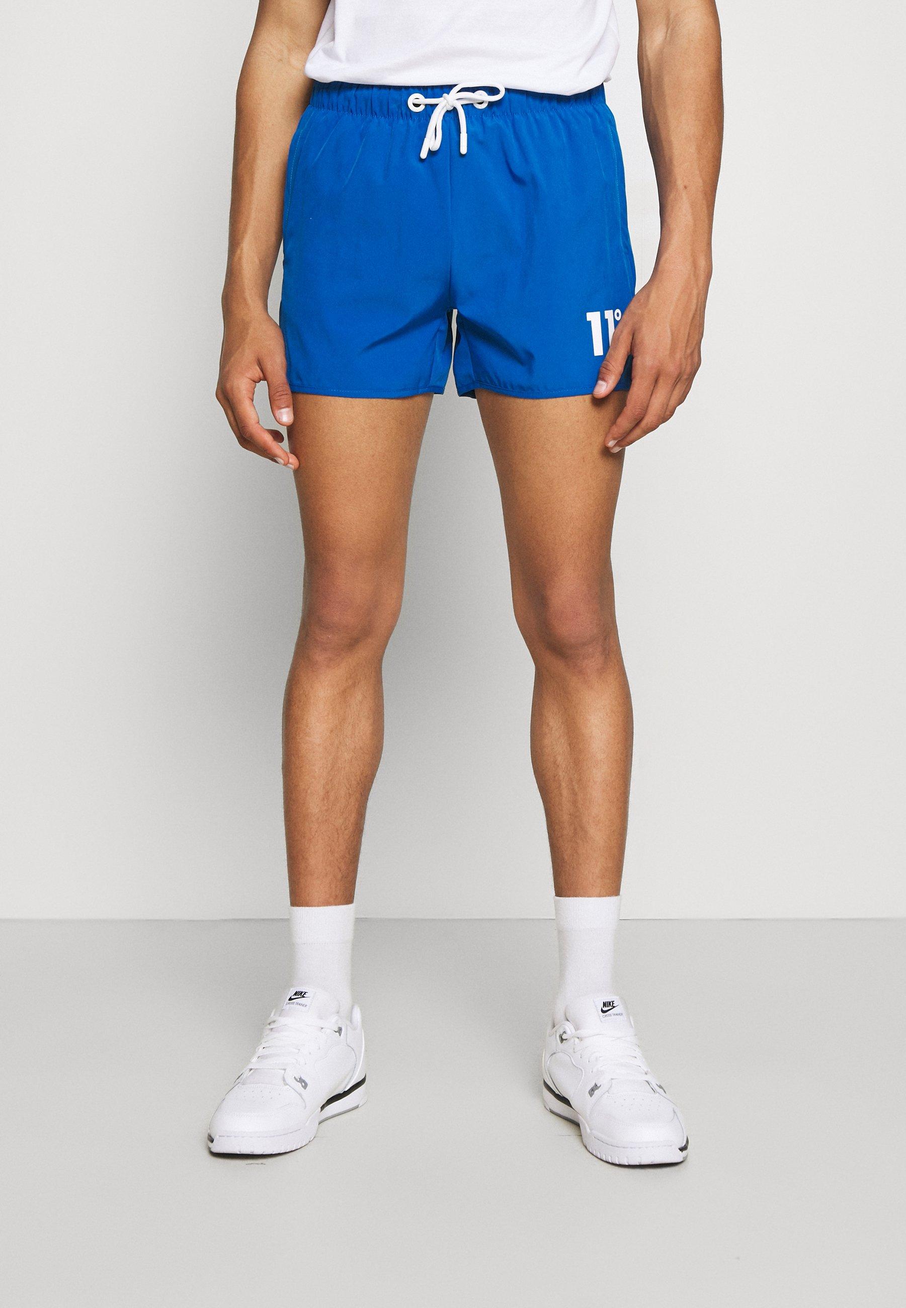 Men CORE SWIM - Swimming shorts
