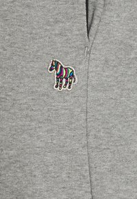 PS Paul Smith - MENS SLIM FIT  - Tracksuit bottoms - grey - 2
