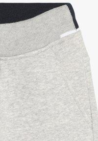 BOSS Kidswear - Joggebukse - mottled light grey - 2