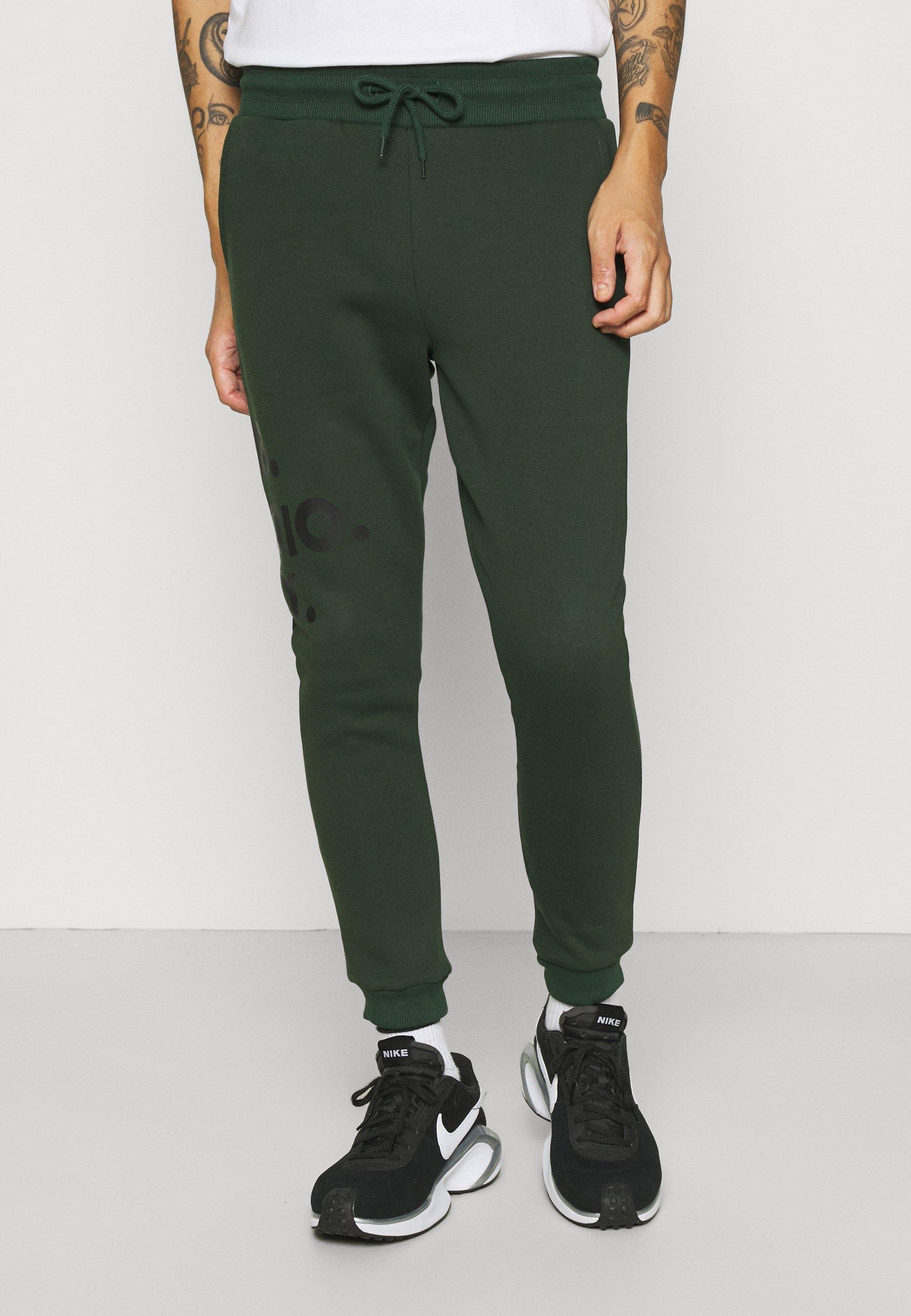 Homme UNISEX - Pantalon de survêtement