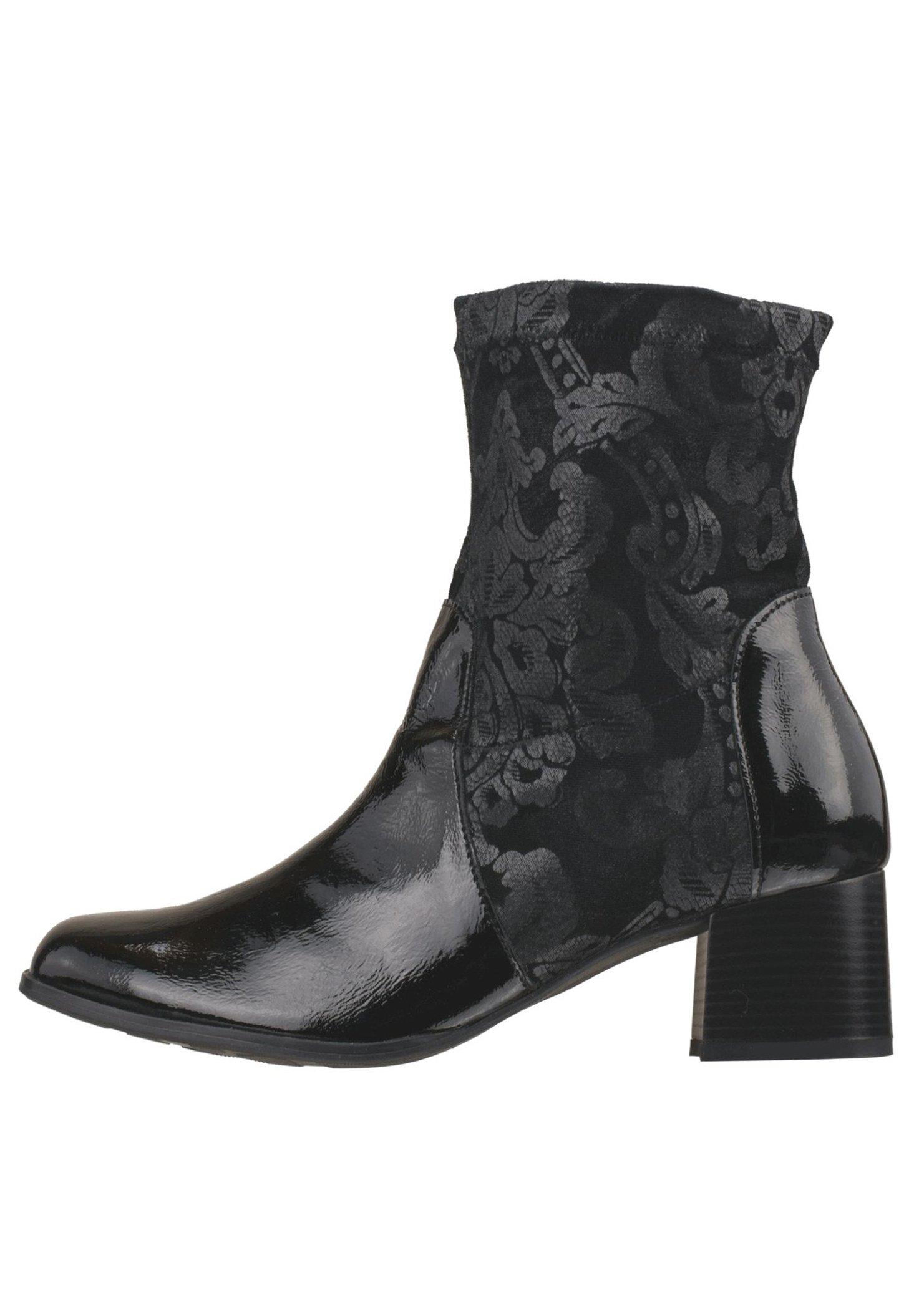 Damen SAFIRA - Ankle Boot