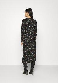 Anna Field - Day dress - black - 2