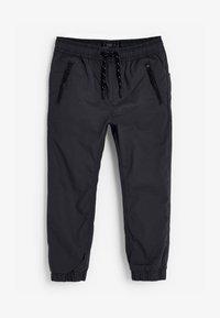 Next - Pantalon classique - grey - 0