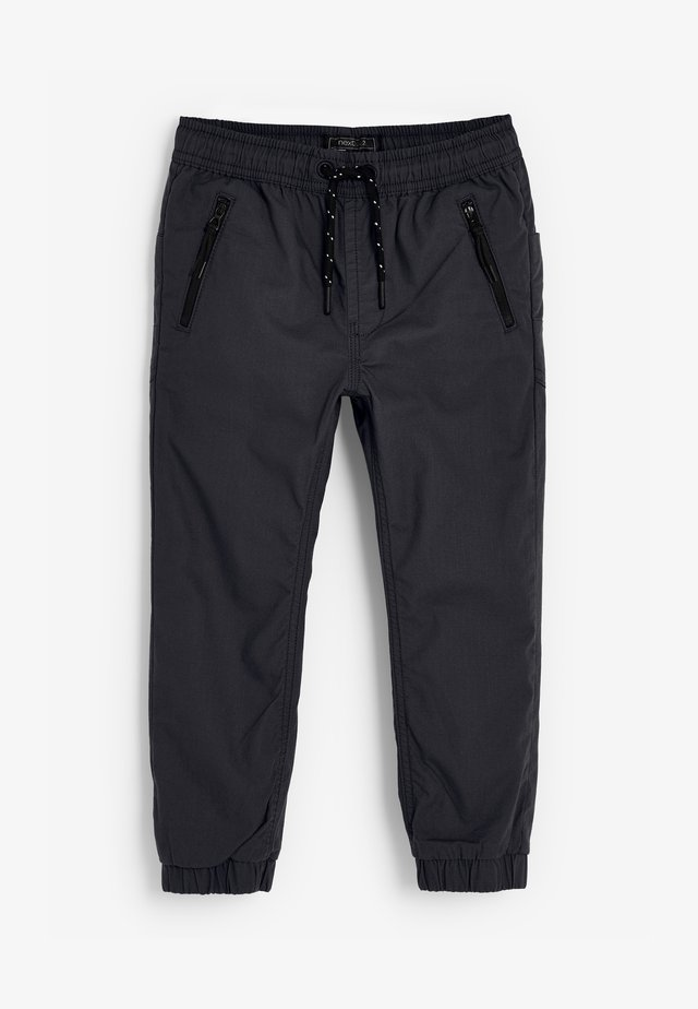 Trousers - grey