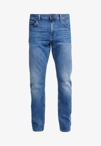 Tommy Hilfiger - BLEECKER AIKEN - Slim fit -farkut - denim - 4