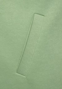Street One - Short coat - grün - 4