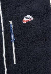 Nike Sportswear - VEST WINTER - Väst - dark blue/royal blue - 7