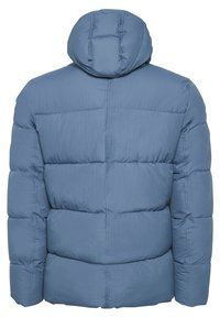 Matinique - ROGANMA  - Winter jacket - blue - 6