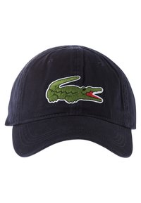 Lacoste - Cappellino - navy blue - 2