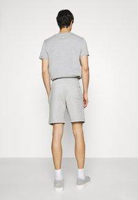 Tommy Hilfiger - Shorts - grey - 2