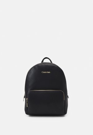 CAMPUS - Zaino - black