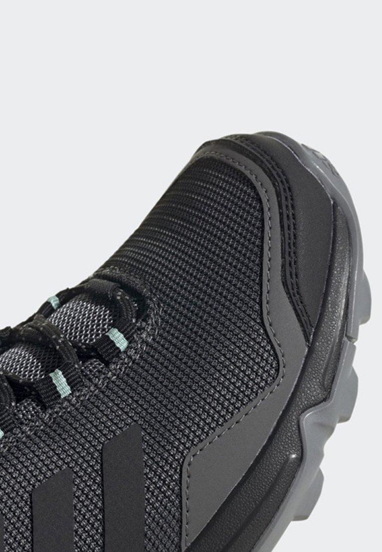 Adidas Performance Terrex Eastrail Shoes - Hikingsko Grey