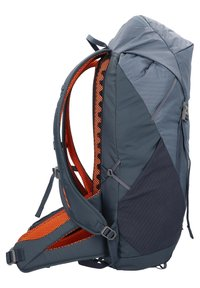 Salewa - MTN - Backpack - grisaille/ombre blue - 3