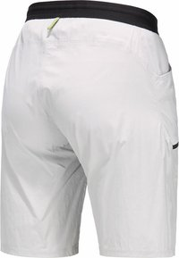 Haglöfs - L.I.M FUSE SHORTS - Outdoor shorts - stone grey - 5
