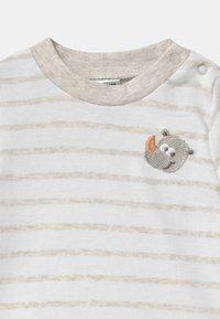 Jacky Baby - 2 PACK UNISEX - Print T-shirt - white - 3