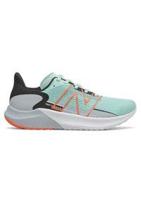 New Balance - Hardloopschoenen neutraal - turquoise - 3