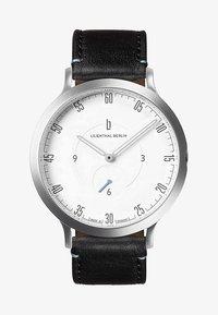 Lilienthal Berlin - Watch - black - 0