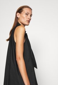 ARKET - DRESS - Vestito estivo - black dark - 3