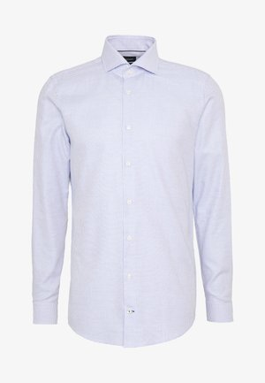 PANKO - Camisa elegante - flieder