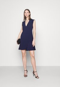 Pepe Jeans - KATE - Day dress - thames - 1