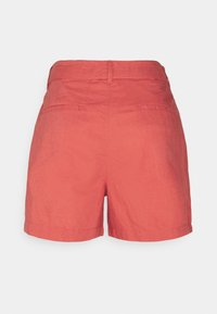 edc by Esprit - Shorts - coral - 1
