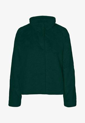 Winter jacket - pine grove