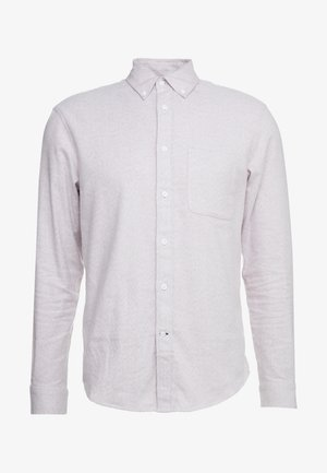 JASPE SLIM FIT - Shirt - tourmaline