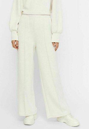 Trousers - moonbeam