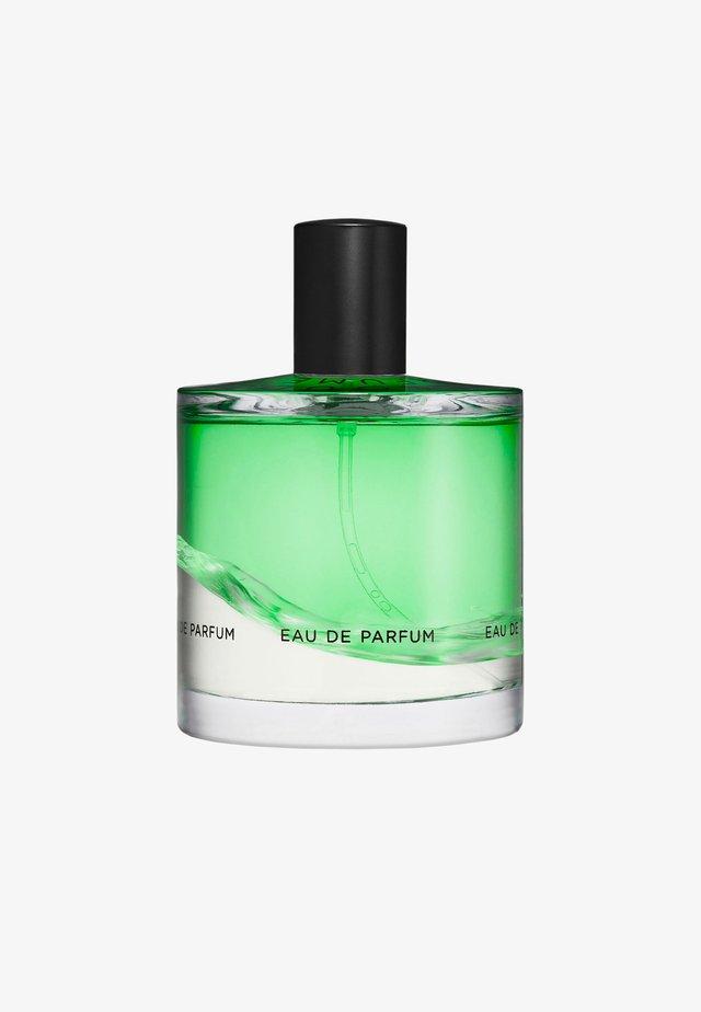 CLOUD COLLECTION NO.3 - Eau de Parfum - -