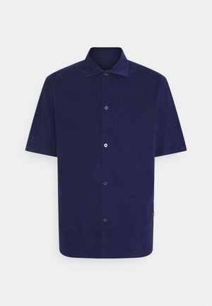 DYED BABY  - Camicia - medieval blue