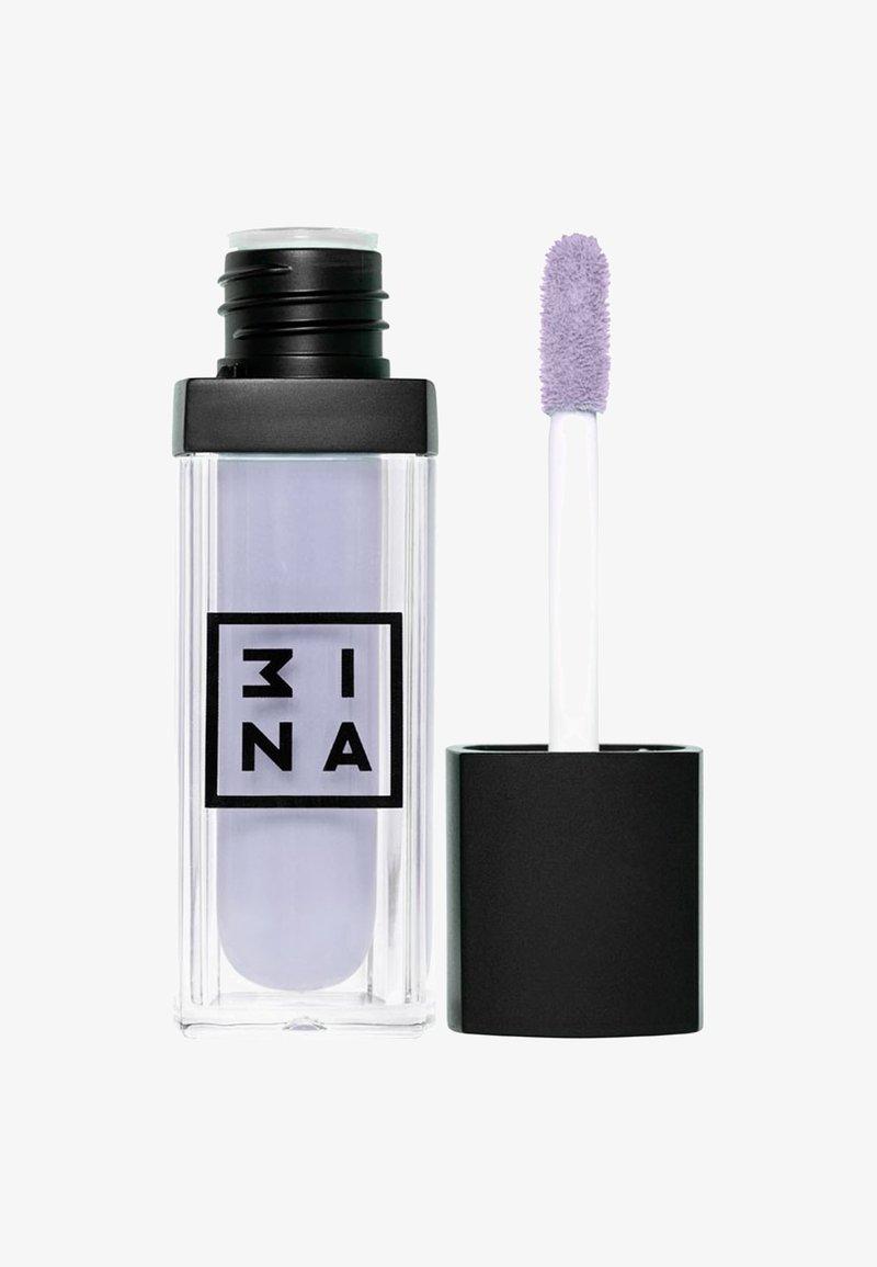 3ina - THE CONCEALER - Concealer - 109 lilac