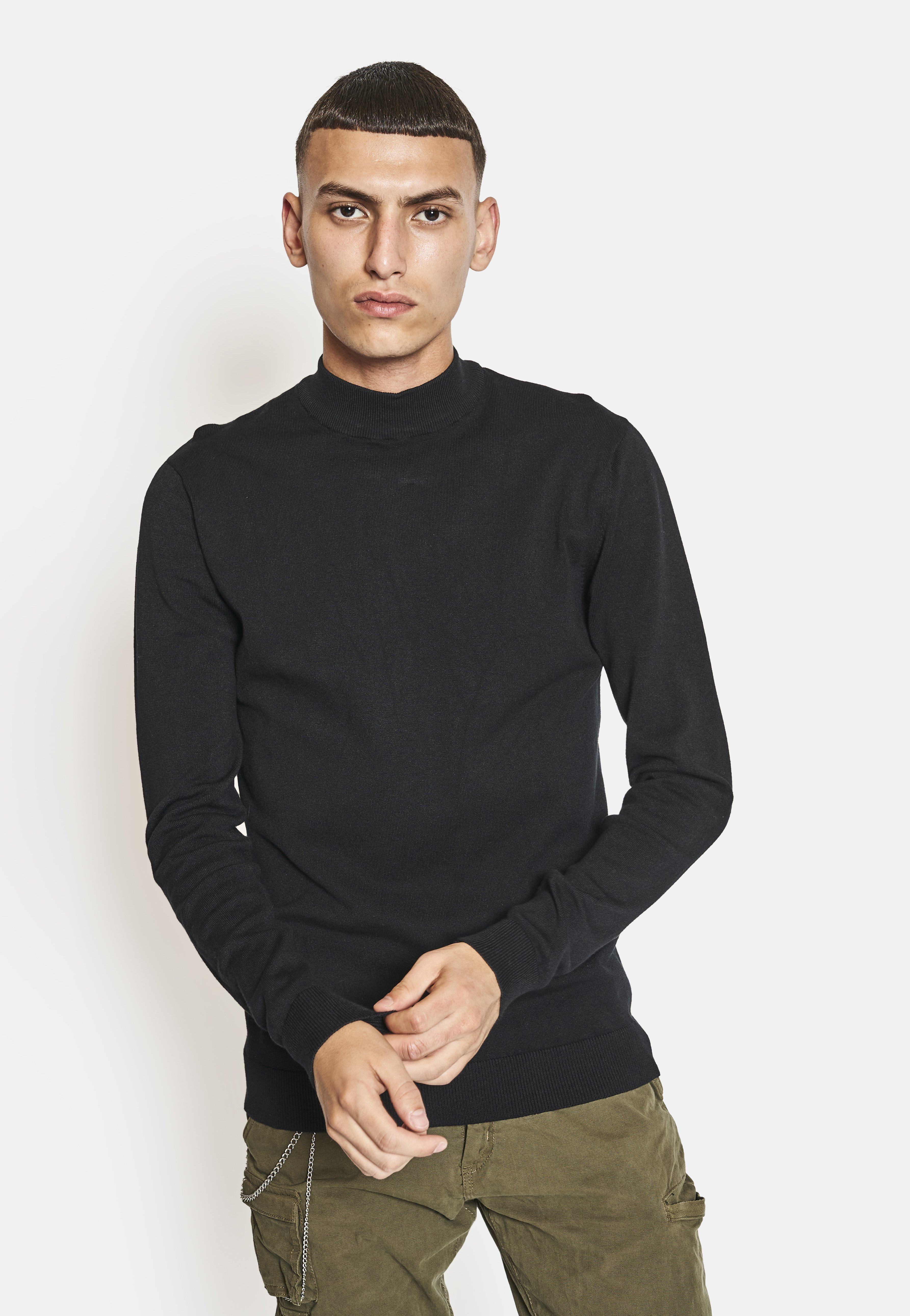 Homme HARRY - Pullover