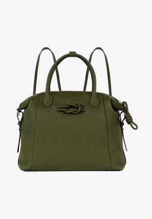 WIMBLEDON - Backpack - Green