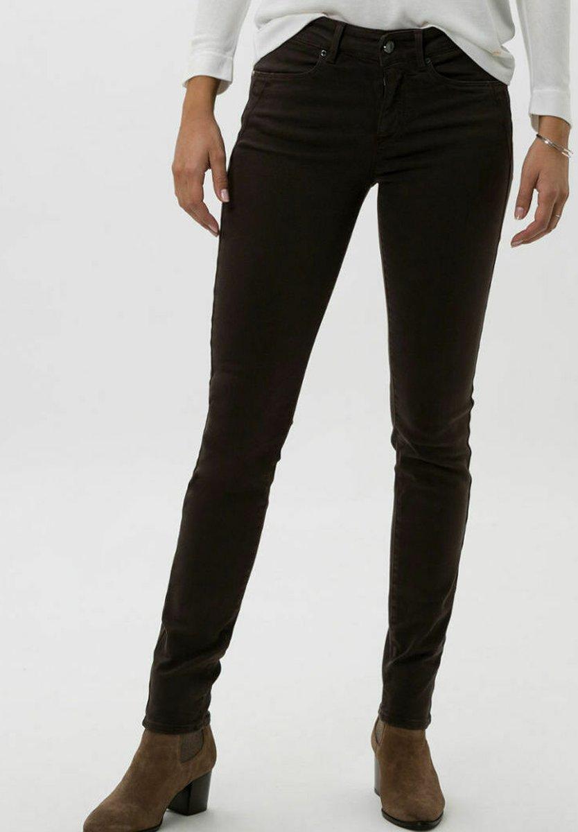 Damen STYLE ANA - Jeans Skinny Fit