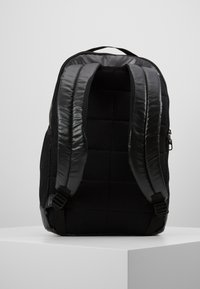 Nike Performance - Reppu - black/white - 2