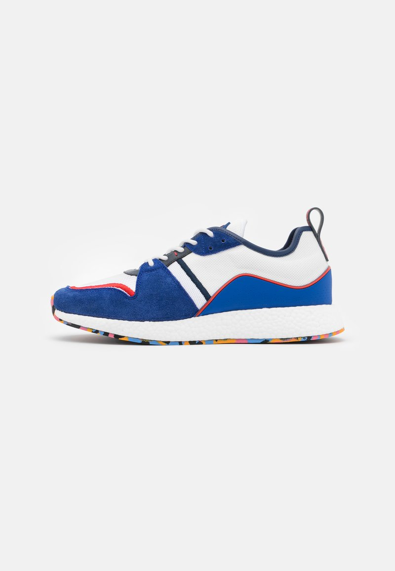 PS Paul Smith - OLYMPUS - Trainers - blue