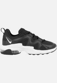 Nike Sportswear - Sneakers laag - black/white - 4