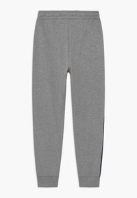 Levi's® - Broek - grey heather - 1