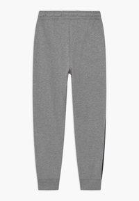 Levi's® - Pantalones - grey heather - 1