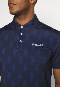 Polo Ralph Lauren Golf - Poloshirts - french navy - 5