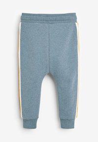 Next - Sweatshirt - blue - 4