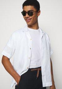 Paul Smith - TAILORED - Koszula - white - 4