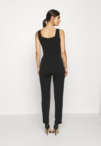 Anna Field - Jumpsuit - black - 2