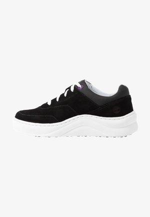 RUBY ANN - Sneakers - black