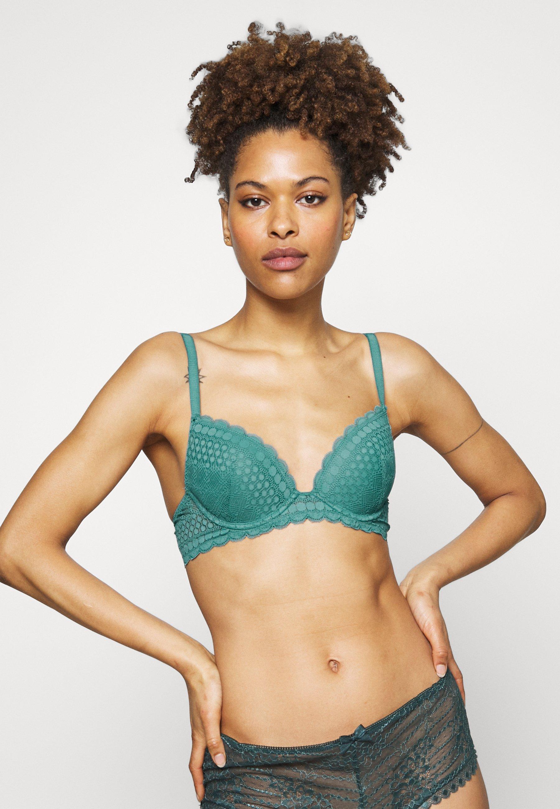 Women CHERIE CHERIE CLASSIQUE - Push-up bra