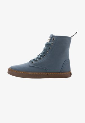BROCK COLLECTION - Trainers - blue